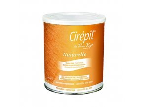 cirepil natural 1